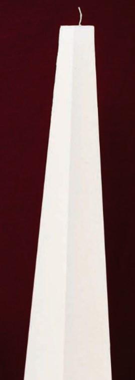 ΣΕΤ ΛΑΜΠΑΔΕΣ ΓΑΜΟΥ ΚΕΡΙ 15 Χ1.45 ΤΥΠΟΥ ΜΑΣΙΦ ΠΡΟΣΦΟΡΑ ΚΟΥΜΠΑΡΟΥ ΜΟΝΟ 95€ ΤΙΜΗ ΖΕΥΓΟΥΣ ΚΑΤΑΣΤΗΜΑΤΑ GALLE www.galle.com.gr