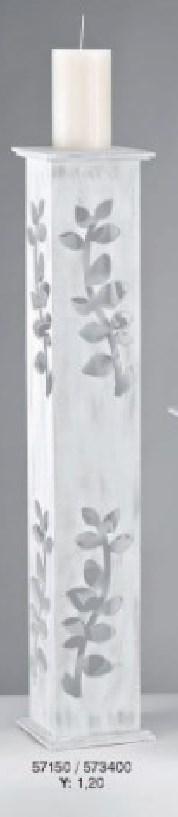 ΞΥΛΙΝΟΣ ΚΗΡΟΣΤΑΤΗΣ ΡΕΤΡΟ ΛΑΜΠΑΔΕΣ ΓΑΜΟΥ ΟΙΚΟΝΟΜΙΚΗ ΤΙΜΗ